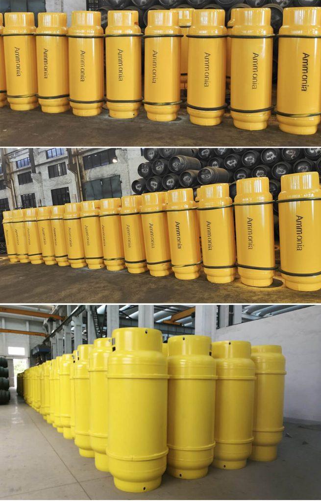 ammonia-cylinder