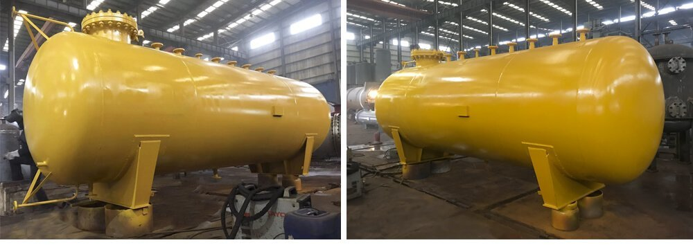 ammonia-storage-tank