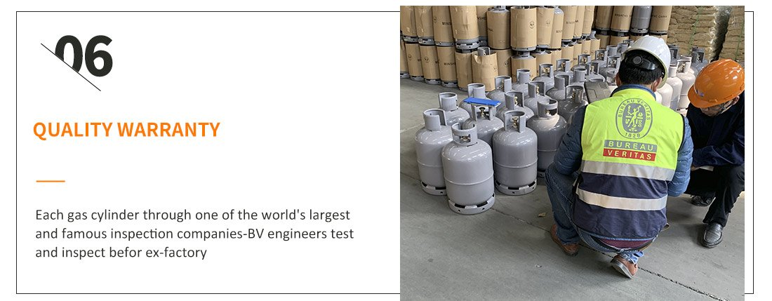 yemen-gas-cylinder-3