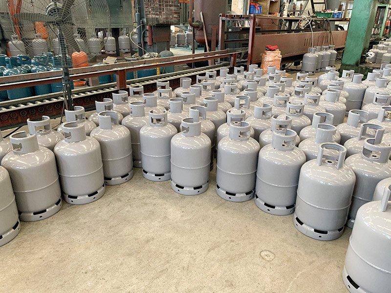 yemen-lpg-cylinder