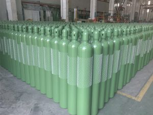 40l-oxygen-cylinder