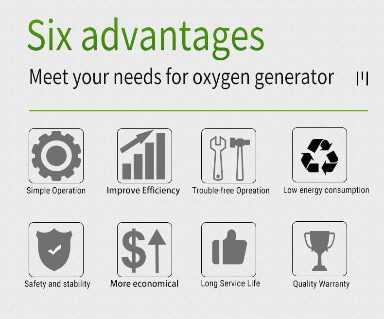 PSA-Oxygen-generator-1