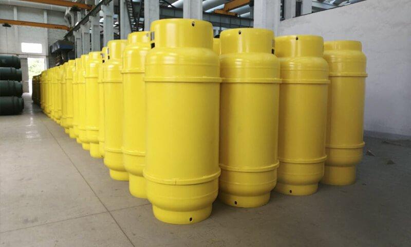 ammonia-gas-cylinder-1