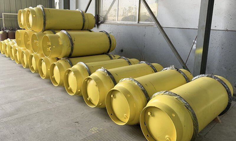 chlorine-cylinder-6