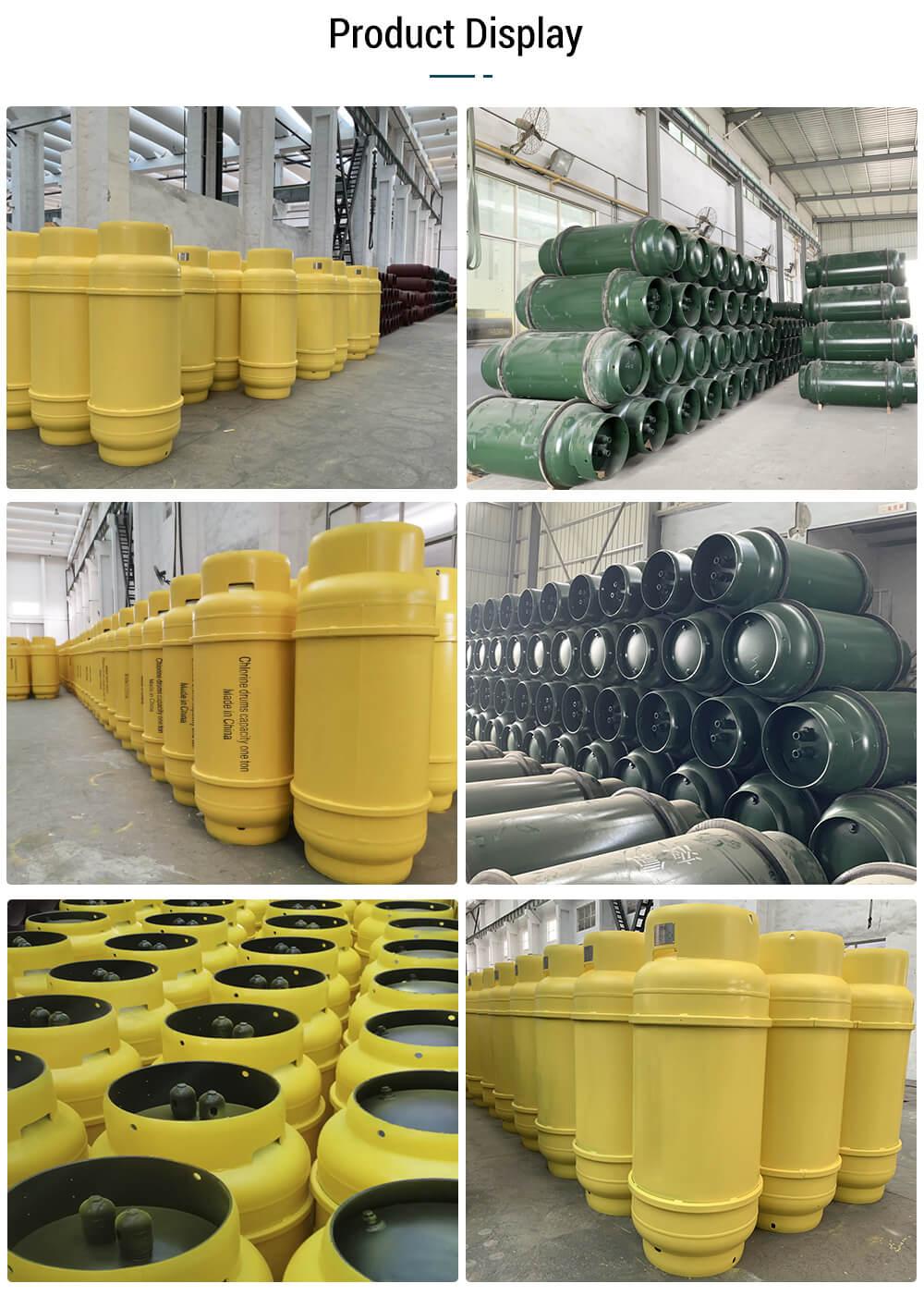 chlorine-gas-cylinder