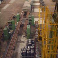 cylinder-production-line
